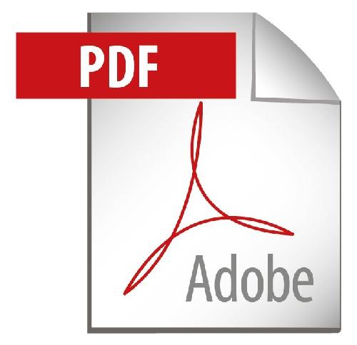 2051898 - دانلود جزوه الکتروشیمی PDF